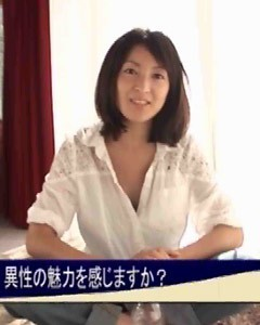 #17 歌原奈緒「奈緒の栞」/動画