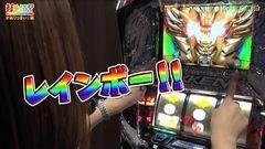 #152 打チくる!?/パチスロ鉄拳3rd/動画
