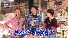 #150 RSGre/フルスロ闇/北斗無双2/クレア3/バーサス/動画