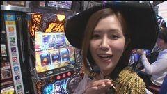 #24 船長タック4th/凱旋/北斗修羅/スーパー海物語IN沖縄4/動画