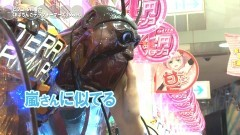 #77 満天アゲ×2/テラフォ255/CR星矢4/ギアス反逆/動画