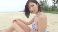 #2 松嶋えいみ「エイミー・チェイスミー」/動画