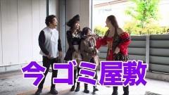 #7 船長タック7th/スーパー戦隊/北斗無双/凱旋/まどマギ/動画