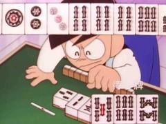 #36麻雀ルール教えます/動画