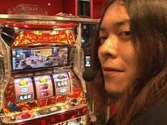 #128 パチスロバトルリーグ「15シーズン」豪炎高校/鉄拳デビル/動画