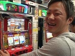 #139 パチスロバトルリーグ「15シーズン」押忍!番長2/動画