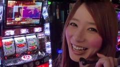 #60 ガケっぱち!!/しおねえ/はんにゃ 川島/動画
