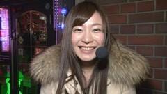 #140 ガケっぱち!!/おたけ(ジャングルポケット)/動画
