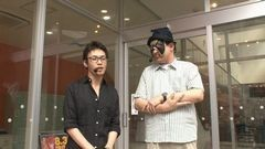 #280 パチバト「20シーズン」/ゴッドイーター/黄門ちゃま喝/ハナビ/動画