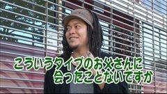 #347 パチバト「23シーズン」/ファンジャグ/クラセレ/戦コレ2/動画