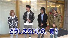 #361 パチバト「24シーズン」/ハナハナホウオウ-30/バジ絆/動画