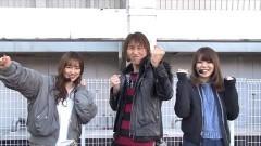 #12 パチマガ超6/ルパンLASTGOLD/どらむ☆ヱヴァ/動画