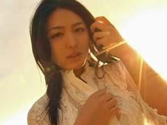 #17 川村ゆきえ「ラブバケーション」/動画