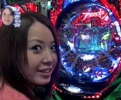 #33水瀬&りっきぃのロックオン広島県呉市★前編/動画