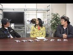 #14 ういちとヒカルのおもスロい人々ドラゴン広石/動画