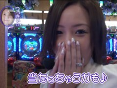 #91水瀬&りっきぃのロックオン東京都北区編/動画