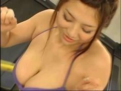 #9 相澤仁美「やわらかく包まれて」 /動画