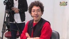 沖と魚拓の麻雀ロワイヤル RETURNS 第61話/動画