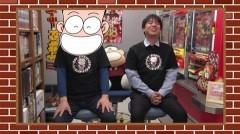 #43 オリジナル必勝法セレクション/谷村ひとしのQ&A/動画