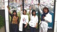 #79 オリ法セレクション/シンフォギア/冬ソナRe/ウルトラセブン2/動画