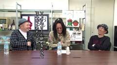 #328 おもスロい人々/内山信二/動画