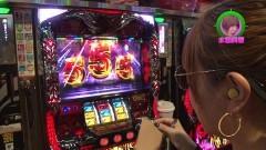 #247 ロックオン/ハーデス/新・必殺仕置人/動画