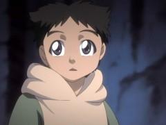 第106話 命と復讐!石田、究極の選択/動画