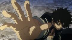 #43 ブチ込む拳!!!/動画