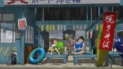 7〜8話パック/動画