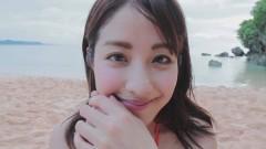 #6 本郷杏「恥じらいアプリコット」/動画