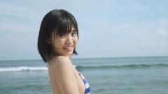 #2 朝倉ゆり「チャンティック〜ゆりんこの夏」/動画