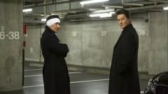 CONFLICT 〜最大の抗争〜 第五章/動画