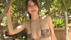#3 小林恵美「美貌の果実」/動画