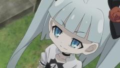 episodio XII 運命の選択/動画