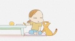#3  ポ子の鼻/動画