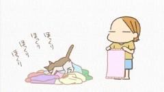 #18 ぷはっ/動画