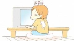 #30 白くん入院/動画