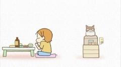 #36 あい/猫の集会/動画