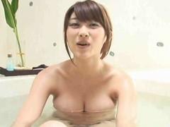 #11 原幹恵「妄想デイズ」/動画