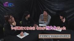 #13 喰う打て/ファンキージャグラー/動画