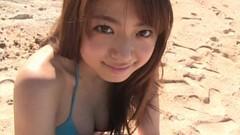 #1 中村静香「にゃんダフルデイズ」/動画