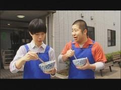 ハライチ イチマル/動画