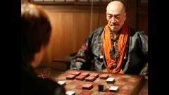 第十六話 赤酒/動画