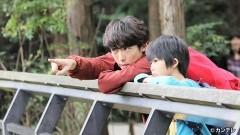 #3 少年を動物園に連れサル!?/動画