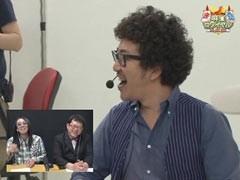 #34 沖と魚拓の麻雀ロワイヤル【後半戦】/動画