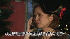 #17 船長タック3rd/凱旋/トランスフォーマー/ヤッターマン/動画