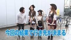 #24 船長タック3rd/アナゴ/魔戒ノ花/凱旋/ギンパラ砂漠/動画