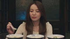 #35魚汁蒸蛋2/動画