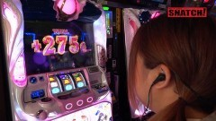 #6 SNATCH!/まどか☆マギカ2/スーパーリノMAX/動画