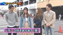 #102 ペアパチ/真・北斗無双/CR偽物語299ver/動画